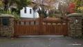 Kerry Timber Gate